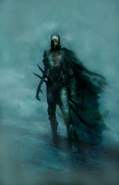 The style of artist Christopher Shy
