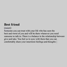 Best friends <3 @Courtney Kumar, Casandra Nadel, Brittany Wilbur, Lacy Johnson-Bathurst