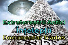Extratereștrii Antici - Înțelepții (Documentar Tradus) Cultura aborigenilor este printre cele mai vechi din lume. Avem povești mai vechi decât Stonehenge. Sunt mai vechi cu 30.000 de ani decât piramidele egiptene. Desenele rupestre Wandjina arată exact ca... Famous Movie Quotes, Quotes By Famous People, People Quotes, Majestic 12, Cs Lewis Quotes, Albert Einstein Quotes, Nikola Tesla, Strong Women Quotes, Historical Quotes