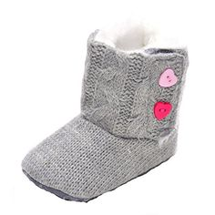 cad302b2655f 30 Best baby shoes images