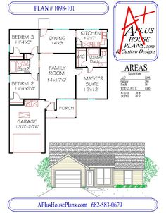 cottage style homes plans for zero lot lines   Bayou House Plans ...