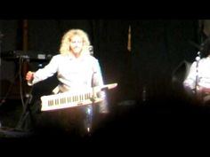 Nick Luciani Cugini Di Campagna Vincerò Live Tour 2011 - 2012 - YouTube Live, Youtube, Concert, Youtubers, Youtube Movies