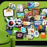 Aplicaciones educativas Android para docentes | Yo Profesor