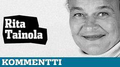 Kommentti: Ei aina samoja naamoja – he sopisivat uuteen Tuntemattomaan sotilaaseen - Viihde - Ilta-Sanomat