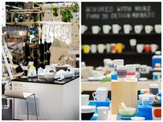 Ambiente Messe 2015 in Frankfurt, KAHLA Porzellan