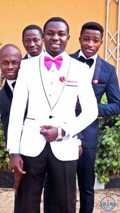 Ezy wedding