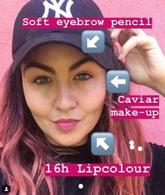 Fabled Look - Beauty Online Store Czech Cosmetics Worldwide Delivery Dermacol Foundation, Eyebrow Pencil, Good Skin, Makeup Tips, Eyebrows, Make Up, Cosmetics, Face, Beauty