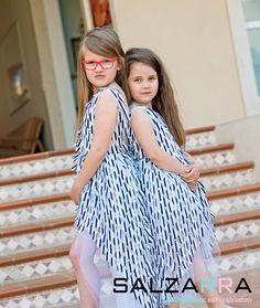 #salzarra #girl fashion #kids fashion #girl dress #baptism #birthday dress #celebration of your little treasure