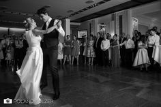 Hochzeit in Salzburg, St. Peter und Klessheim - Laura & Lukas - Roland Sulzer Fotografie GmbH - Blog Salzburg, Blog, Families, Engagement, Nice Asses, Pictures, Blogging