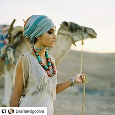 what a stunning shot.I love the greens in this image --- #Repost @pearlandgodiva with @repostapp  So delighted to see the release of issue 2 of @magnoliarouge today. What a joy to have our work with @alexanderjamesphotographer feature on the cover. See the full issue here http:// http://ift.tt/2kgJv4l. Full of beautiful features by talented creatives. xo