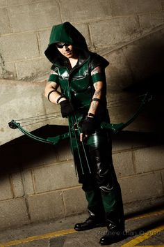 Best Cosplay Ever (This Week) - 07.23.12 - ComicsAlliance | Comic book culture, news, humor, commentary, and reviews