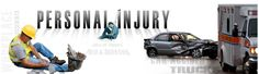 Hurt in Mississauga is a large personal injury law firms. Hire a best Car accident lawyer in Mississauga. www.hurtinmississauga.com