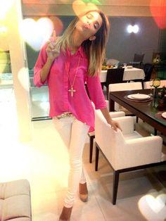 pink - cruz - bjos