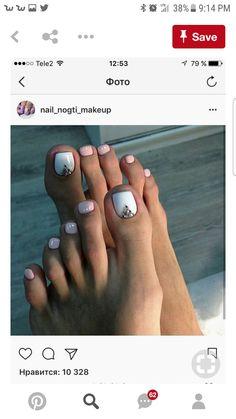 Nails, Makeup, Finger Nails, Make Up, Ongles, Beauty Makeup, Nail, Bronzer Makeup, Nail Manicure