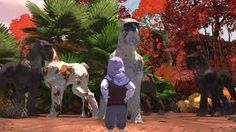 King's Quest Adventure Games, Action, King, Horses, Animals, Group Action, Animales, Animaux, Animal