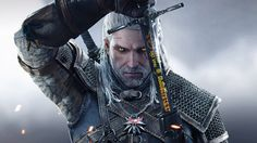 The Witcher 3: Wild Hunt is an amazing next-generation open world role-playing game set in