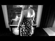 Rumor Has It - Adele Music Video