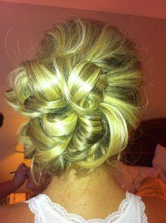 The Wild Hare Salon, Cincinnati, Ohio, full service hair salon best hair color