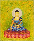 Proceeds will benefit Louise's Hay Foundation.* *This means that when you purchase one of these prints, the money you spend may help buy new clothes for an impoverished child, rescue a starving animal, feed a homebound cancer patient, bring medical help to those in need or perhaps help activate the mind of someone with Alzheimer's by teaching them how to draw. These are just some of Louise Hay's favorite charities that she and Hay House support each year through The Hay Foundation. Last…