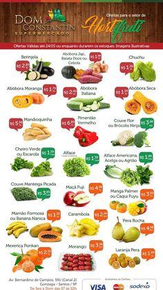 Resultado de imagem para ofertas do dia supermercado    #ofertas #domconstantin #supermercado