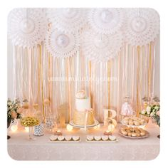 Söz & Nişan & Düğün Davetleri için Duvar Süsü