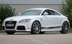 http://newcar-review.com/2015-audi-tt-rs-and-price/2015-audi-a3-brochure/