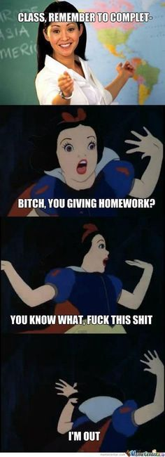 #wattpad # Disney memes... what more is there to say?