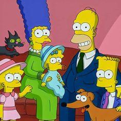 120 Ideas De Los Simpson En 2021 Los Simpson Los Simpsons Personajes De Los Simpsons