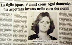 """A novembre 2013 è uscito il romanzo di Elena Commessatti, """"Femmine un giorno"""" (Bébert, pp. 252, euro 14) con la prefazione di Pino Roveredo. È il primo libro, a metà tra fiction e cronaca, in cui si..."""
