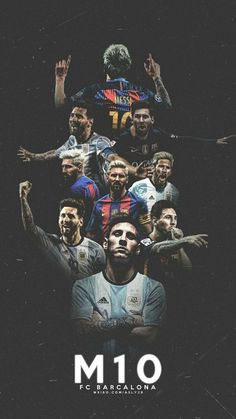 I like the play style of Lionel Messi Messi And Ronaldo, Messi 10, Cristiano Ronaldo, Good Soccer Players, Football Players, Messi Pictures, Soccer Pictures, Fc Barcalona, Argentina