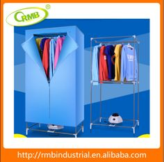 Air O Dry Portable Clothes Dryer , Find Complete Details About Air O Dry Portable  Clothes