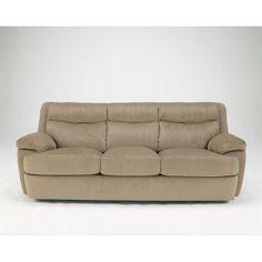 18 Best Furniture Images Nebraska Furniture Mart Living Room
