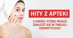 Kliknij i przeczytaj ten artykuł! Beauty Secrets, The Secret, Manicure, Make Up, Venus, Illustration, Wax, Beauty Tricks, Nail Bar
