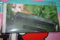 * HYDE * L'ARC EN CIEL Snow Drop singles 8 cm CD *Japan* JRock
