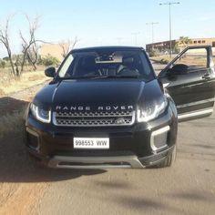 Location de voiture avec chauffeur - Aéroport Mohammed V -...
