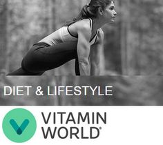 Vitamin World Coupon 40% Off For every human vitamins are very important to avoid illness. The vitamins around the world you can find at one place called as vitamins world. It collects best nutritions from the different places of the world such as Omega-3 fish oil, Probiotic 10, eye gel, lib balm, foot cream, conditioner, manuka honey, etc. Vitamins should be available for all people so it introduces vitamin world coupons to save plenty of bucks and mouth watering offers.
