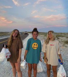 Cute Friend Pictures, Best Friend Pictures, Cute Photos, Summer Dream, Summer Baby, Bffs, Bestfriends, Summer Goals, Gal Pal