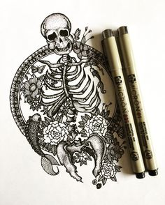 Fresh WTFDotworkTattoo Find Fresh from the Web Dedicating this account to my art welcome! Not my original design I copied it as practice {#art#artist#artwork#dotwork#pointillism#sketch#doodle#doodling#drawing#ink#tattoo#skull#skeleton#flowers#gore#softgore#thedotworkers @thedotworkers } alie.ntherapy WTFDotWorkTattoo