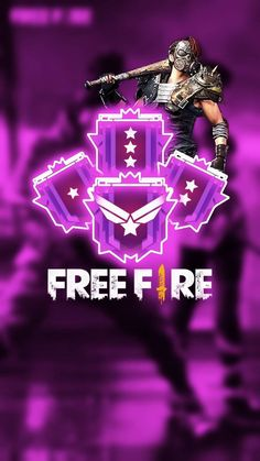 Free fire wallpaper by FFwallpaper - ae - Free on ZEDGE™ Joker Hd Wallpaper, Game Wallpaper Iphone, Phone Wallpaper Images, Joker Wallpapers, Gaming Wallpapers, Cute Cartoon Wallpapers, Snoopy Wallpaper, Skull Wallpaper, Jimin Wallpaper