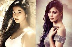 Pooja Hegde Fashion Trends