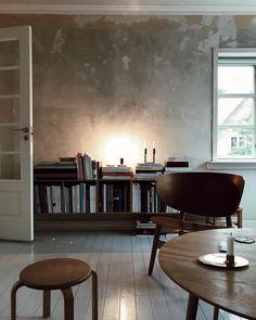 Best Home Decor Ideas Design 2020