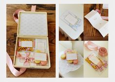 Super Ideas for Photo CD Packaging for clients!!!     its mary ruffle: LAURA WINSLOW Photography