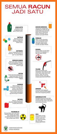 Intermezo - Rokok? Yuk kita ngobrol bareng! | Forum Indowebster - IDWS