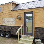 Prairie Schooner by Wander Homes