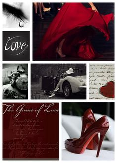 Hi everyone Lets go from hearts to real romance using this mood board, and its images but also only the colors in the board, I hope you can find enough pins for this, I will check back later, I know many of you are having trouble with the search bar.