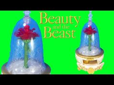 This super cool Disney Beauty and the Beast Enchanted Rose Jewelry Box is from the new 2017 movie coming out soon. The rose lights up and opens and closes as. Rose Jewelry, Jewelry Box, Princess Videos, Movies Coming Out, Enchanted Rose, Disney Beauty And The Beast, Disney Fun, Rapunzel, Light Up