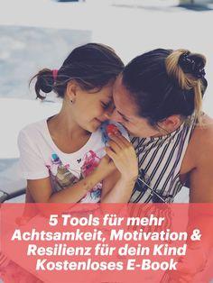 Finde heraus, wie Mütter und Väter das Geheimnis der Persönlichkeitsentwicklung ihrer Kinder für sich entdecken und spielend leicht in den Alltag integrieren  Viele Eltern arbeiten bereits mit dieser Methode, um ihre Kinder spielerisch auf ein authentisches Leben als verantwortungsvolle, selbstbewusste und glückliche Erwachsene vorzubereiten. entscheidende Tools kennen, um deinem Kind ein Leben voller Selbstvertrauen, Motivation und Resilienz zu ermöglichen! #Achtsamkeit #Kinder #Motivation Coaching, Attachment Parenting, Motivation, Blog, Kids, Self Confidence, Mindfulness, Parenting, Blogging
