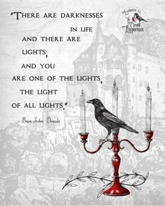 Pages and Pages of Literary Gifts. The Crow Emporium. Beautiful mounted 10 x 8 Print featuring a quote by Bram Stoker from his classic gothic horror novel Dracula. Light Quotes, Dark Quotes, Old Quotes, Movie Quotes, The Crow Quotes, Dracula Quotes, Dracula Book, Bram Stoker's Dracula, Quote Prints