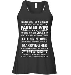 Are you looking for Farmer T Shirt, Farmer Hoodie, Farmer Sweatshirts Or Farmer Slouchy Tee and Farmer Wide Neck Sweatshirt for Woman And Farmer iPhone Case? You are in right place. Your will get the Best Cool Farmer Women in here. We have Awesome Farmer Gift with 100% Satisfaction Guarantee. Firefighter Family, Firefighter Gifts, Gifts For Farmers, T Shirts, Tees, Slouchy Tee, Falling In Love With Him, Send Me, Iphone Case
