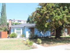 Sherman Oaks 3+2. Represented buyer, sold 551k. Denise Cameron, Rodeo Realty.
